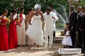 Gold Wedding Glendalough Manor Bride