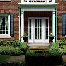 Andersen Door Replacement GridsDoors American Windows Siding Of VA
