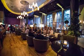 100 M At Miranova Photos Of At Iranova In Columbus Ohio Innovative American Cuisine