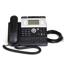 Alcatel 4028 Extended IP Telephone - Buy Business Telephones & Systems Buy Cisco Products Uk At Discounted Prices Voip Warehouse Polycom Vvx 400 Deskphone With Ligo Digitus Skype Usb Telephone Handset Amazoncouk Computers Product Archive Grandstream Networks Unifi Phone Ubiquiti Bang Olufsen Beocom 5 Home Also Does Gizmodo Australia Amazoncom 7962g Unified Ip Voip Telephones Phones Special For What System Should You Buy A Small Or Miumsized Cheapskates Guide To Buying More Bitcoin Steemit List Manufacturers Of Rj45 Get