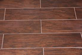 paint colors for light brown tile home design mannahatta us