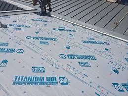 types of steep slope roofing underlayment interwrap皰