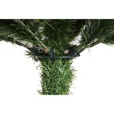 Realistic Artificial Christmas Trees Nz by Artificial Christmas Tree Nz Pine 6ft