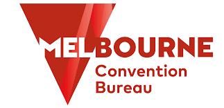 convention bureau melbourne convention bureau iccm22