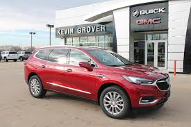 100 Buick Trucks New And Used Cars Crossovers SUVs For Sale In Wagoner