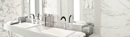 Rubinet Faucet Company Ltd by Rubinet Faucet And Shower Collection