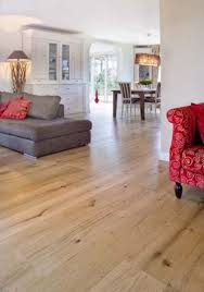 2017 Home Decor Trends From Carlisle Wide Plank Floors Reclaimed Wood Allow You