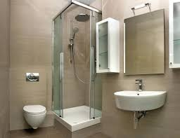 Ideas For Small Bathroom Design Best Bathroom Designs Bathroom ... Small Bathroom Design Ideas You Need Ipropertycomsg Bathroom Designs 14 Best Ideas Better Homes Design Good And Great 5 Tips For A And Southern Living 32 Decorations 2019 Small Decorating On Budget Agreeable Images Of For Spaces Trends Gorgeous Maximizing Space In A About Home Latest With Modern Fniture Cheap