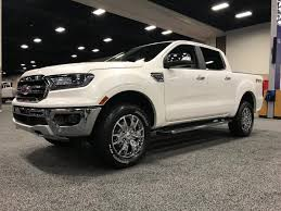 100 Mpg For Trucks CarProUSA On Twitter The 270horsepower D Ranger Earns