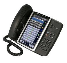 Cisco Business Phone Systems Long Island NY