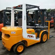 Lift Truck Tcm, Lift Truck Tcm Suppliers And Manufacturers At ... Pm Mobile Llc Posts Facebook China Lift Truck Tcm Whosale Aliba Pante Us3720335 Snowmobile Loading And Unloading Device For Wrightpatterson Field History Strategic Air Command United Ravas Mforks Moment Measuring Forks Fork Trucks Youtube Cat Lift Trucks Customer Review Gp25n Ic Pneumatic Tire Forklift Patterson Black 2019 Chevrolet Silverado 2500hd New Truck Sale Pdf Environmental Life Cycle Aessment Of Forklifts Operation A Sales Best Image Kusaboshicom Diesel Power Challenge 2016 Jake