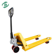 Magliner, Magliner Suppliers And Manufacturers At Alibaba.com A Steele Magline Inc Magliner Alinum Hand Truck 111am815c5f3 Motorized Youtube 113baa830c5rfn Assembled One Keg 10 Tire 6g11030c5 Hma55auaf5 Curvedback Bh Photo Hand Truck Secured Aboard Gmc Balford Dairy Delivery Hmk15auac Vertical Loop Handle Diecast Trucks Products Ramps Replacement Parts Accsories With Uloop 14w X 7 12d 48h Standard