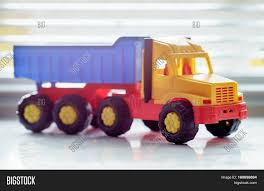 Toy Ttipper Truck, Image & Photo (Free Trial) | Bigstock Two Guys A Wookiee And Moving Truck Actionfigures Dickie Toys 24 Inch Light Sound Action Crane Truck With Moving Toy Dump Close Up Stock Image Image Of Contractor 82150667 Tonka Vintage Toy Metal Truck Serial Number 13190 With Moving Bed Dinotrux Vehicle Pull Back N Go Motorised Spin Old Vintage Packed With Fniture Houses Concept King Pixar Cars 43 Hauler Dinoco Mack Super Liner Diecast Childrens Vehicles Large Functional Trailer Set And 51bidlivecustom Made Wooden Marx Tin Mayflower Van Dtr Antiques