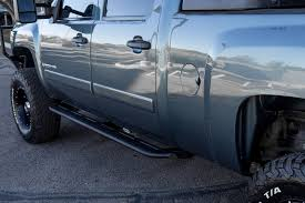 Chevy Truck Side Steps Best Of Buy Chevy Gmc 1500 2500 Add Lite Side ... Steelcraft 3 Round Tube Steps Stainless Steel Or Black Powder Coat Truck Accsories Battle Armor Designs Bully As200 Alinum Side Step Rails Amazon Canada 2007 Up Toyota Tundra Honeybadger Crewmax Add Retractable Styleside 65 Bed Passenger Only Amp Research Bedstep2 Flip Down For Trucks 092014 F150 Nfab Towheel Nerf Bar Supercrew 65ft Chevy Best Of Buy Gmc 1500 2500 Add Lite Magnum Rt Amazoncom Bbs1103 4pcs Automotive Westin Hdx Drop Textured 5613525 0914
