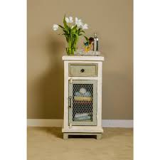 South Shore Morgan Storage Cabinet by South Shore Morgan Pure White Cabinet 7260971 The Home Depot