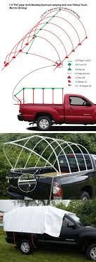 Pvc Tent Frame For Truck | Frameswall.co Sportz Truck Tent Bluegrey Amazonca Sports Outdoors Kodiak Canvas Bed 7206 55 To 68 Ft Camping Equipment Guide Gear Compact Trucks Tents And Cozy Pickup 5 Best For Adventure Fascating Rightline Chevy Colorado 2015 Click This Image Show The Fullsize Version Expedition Silverado 11 Avalanche Iii Gmc Sierra Yard Photos Ceciliadevalcom Sc 1 St Amazoncom