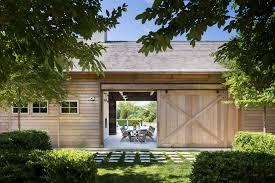 Carports : Best Carport Canopy Aluminum Canopy Carport Cantilever ... Image Result For Cantilevered Wood Awning Exterior Inspiration Download Cantilever Patio Cover Garden Design Awning Designs Direct Home Depot Alinum Pool Sydney External And Carbolite Awnings Bullnose And Slide Wire Cable Superior Vida Al Aire Libre Canopies Acs Of El Paso Inc Shade Canopy Google Search Diy Para Umbrella Pinterest Perth Commercial Umbrellas Republic Kits Diy For Windows Garage Kit Fniture Small Window Triple Pane Replacement Glass Design Chasingcadenceco