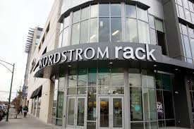 Everyone s Spending More and More Money at Nordstrom Rack Racked