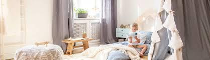 schimmel im kinderzimmer erkennen und entfernen caleo color