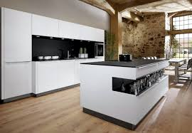 Advance Designing Ideas For Kitchen Interiors Top 20 Leading Kitchen Manufacturers In Europe And Exclusive