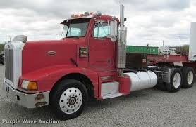 1988 Peterbilt 377 Semi Truck | Item K4948 | SOLD! May 4 Tru... Peterbilt Semi Trucks Vehicles Color Candy Wheels 18 Chrome Grill Truck Trend Legends Photo Image Gallery 379 Wikipedia 391979 At Work Ron Adams 9783881521 2007 Sleeper For Sale 600 Miles Ucon Id Peterbiltsemitruck Pinterest Trucks And Stock Photos Lowered Youtube Heavy Duty Repair Body Shop Tlg Becomes Latest Truck Maker To Work On Allectric Class 8 1992 377 Semi Item F1427 Sold June 30 C