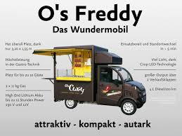 Franchise Expansion Best Food Trucks Serving Americas Streets Qsr Magazine Kona Dog Surfs Into Food Truck Franchising Truck The Urban Decker Joeys Franchise Group Franchises Revolution 034a8902 Life Master Siomai Cart Fees Terms Howto Ifranchiseph Images Collection Of En Stock Formatudw Mexican Econcept Business Youtube Dels Frozen Lemonade Cherry Bombe Hits Newsstands Eater Ny Pita Pit Ccessions Trailer Ding Hot Suppliers And Manufacturers At Alibacom