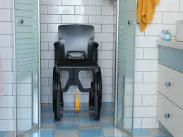 Handicap Toilet Chair With Wheels by Hire Of Equipment For Water Leisure Activities Showers And Baths