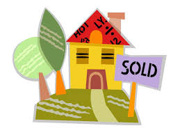 The Keys To A Successful Sale Of Your Home