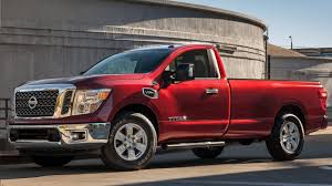 2018 Nissan TITAN Single Cab, New Cars And Trucks For Sale Milwaukee ... Used Cars Trucks Suvs For Sale Prince Albert Evergreen Nissan Frontier Premier Vehicles For Near Work Find The Best Truck You Usa Reveals Rugged And Nimble Navara Nguard Pickup But Wont New Cars Trucks Sale In Kanata On Myers Nepean Barrhaven 2018 Lineup Trim Packages Prices Pics More Titan Rockingham 2006 Se 4x4 Crew Cab Salewhitetinttanaukn Of Paducah Ky Sales Service
