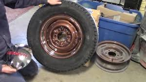 100 Toy Big Trucks Chevy Chevy Truck And Van