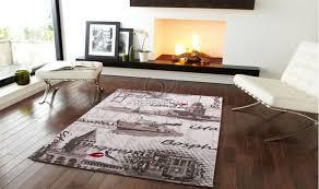 magasin de tapis magasin de tapis archives webtapis tapis modernes