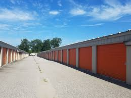 100 Cheap Moving Trucks Unlimited Miles Self Storage In Vineland NJ 08361 Columbia Self Storage