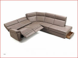 canapé d angle relax canapé d angle cuir relaxation electrique unique canapé relaxation