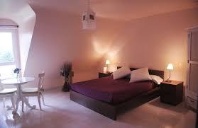 chambre hotes morbihan com nos chambres d hôtes proche de carnac morbihan