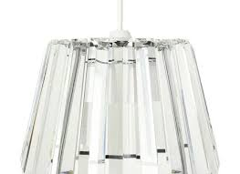 Cheap Torchiere Lamp Shade Replacement by Hazardhead Lamp Shade For Chandelier Clip On Seagrass Cheap Hommum