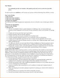 Stunning Costco Resume Examples Ideas - Simple Resume Office ... Costco Online Catalogue September 1 To October 31 Portable Battery Jump Start Indian Motorcycle Forum Lenovo Yoga 710 Intel Core I5 8gb Ram 256gb Solid State Drive Stunning Resume Examples Ideas Simple Resume Office 57 Best From The Warehouse Images On Pinterest Ooma Telo Voip Phone System Raquo Dvr Bundles Video Gallery Buying A Security Camera Page 4 Technology Oomas A Great Alternative Local Phone Service But Forget Air With Hd2 Handset The Cnection Explores Our Business Service