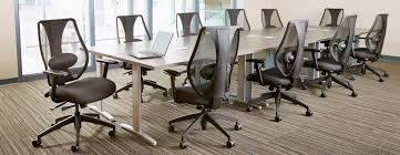 Government - ErgoCentric Ecocentric Mesh Ergocentric Icentric Proline Ii Progrid Back Mid Managers Chair Room Ideas Geocentric Extra Tall Mycentric A Quick Reference Guide To Seating Systems Pivot Guest Ergoforce High 3 In 1 Sit Stand