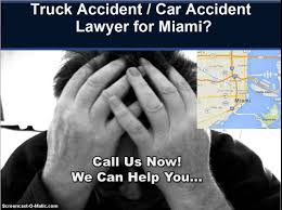 Truck Accident Lawyer Miami Fl. | Attorney - YouTube Maria Rubio Law Group Personal Injury Attorneys In Miami Truck Accident Lawyer Version V9 Youtube Car Accident Category Archives Lawyers Blog Published Truck Lawyer Ast Firm Injured A Car Can Help Motorcycle In Fl 18 Wheeler The Altman Who Let The Bees Out Auto Attorney Jet Ski Injuries Protect Your Rights