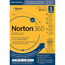 Norton 360 Deluxe 50 GB, 5 Device, 1-Year [Download] Norton Security Deluxe Dvd Retail Pack 5 Devices 360 Canada Coupon Code Midnight Delivery Promo Discount Cluedupp 2019 Crack With Key Coupon Code Free Upto 61 Off Antivirus Best Promo New Look June 2018 Deals On Vespa Scooters Security Customer Service Swiss Chalet Coupons No Need 90 Day Trial Student Discntcoupons Up To 75 Get Windows 10 Office2019 More Licenses On Premium 5devices15month Digital Protect Your Computer In 20 With Kaspersky And