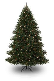 Balsam Hill Premium Artificial Christmas Trees by Artificial Christmas Tree Retailer Balsam Hill Releases Lower