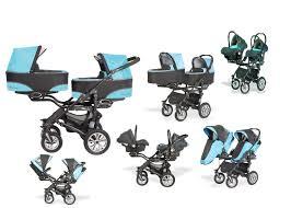 siege auto jumeaux poussette jumeaux mode bébé sb963258bb magasin de puériculture