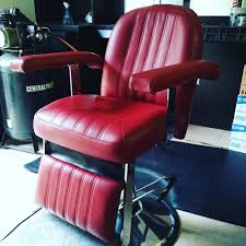 Fuji Massage Chair Usa by 100 Fuji Massage Chair In Westminster 253 Best Believe It