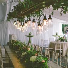 Small Backyard Wedding Ideas
