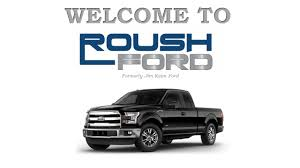 Roush Ford - Columbus, OH: Read Consumer Reviews, Browse Used And ... Ricart Automotive Group Quick Lane Groveport Oh Columbus Ricart Twitter Ranger Mania Used Trucks In Ohio Youtube Marvelous Ford Cars Gallery Best Image Your Premier Automotive Dealership The Area Dayton Buick Gmc Dealer New Service Parts Opens Shop To Modify Both Old And New Vehicles News The 50 Nissan Rogue For Sale Savings From 2219 Ford Luxury Fred Ford Cars Roush Read Consumer Reviews Browse 40 Lovely Car Factory Dealership In