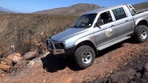 100 Mansur Trucking The Gravel Road Guru Nico Hesterman Owner Of Bonniedale 4x4 YouTube
