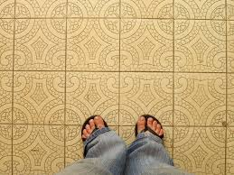 tile and grout lonestar tile and grout cleaning llc part 9