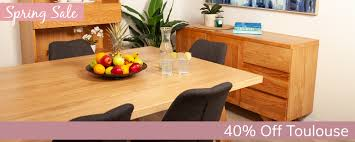 Shop From One Of Brisbanes Leading Independent Furniture Shops