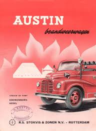 100 Austin Truck Accessories Fire Truck Old Interesting Toy Fire Apparatus Fire
