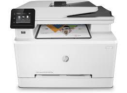 Hp Printer Help Desk Uk by Claim Up To 130 Cashback Hp Store Uk