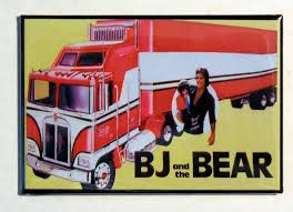 BJ And The BEAR TV Show 2 X 3 Fridge Magnet Art | Etsy Luis Reyes On Twitter With Bj And The Bear The Great American Scale Model Semi Truck Kenworth License Tag Plates Bj Bear Canvas Ehamster B J Imageboxcom Claims No Ownership Or Rights K100 Mod Farming Simulator 17 Gta Place Bj Front Back Car Mat Jsnr Skin Trailer Youtube Replica Ats Mods Combo Scenes From Brad Wikes Southern Classic Truck Show